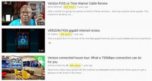 cách đăng ký kênh youtube kiếm tiền 2