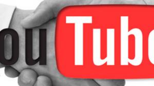 cách đăng ký kênh youtube kiếm tiền