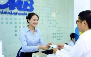 cách tìm kiếm khách hàng của nhân viên tín dụng 1