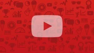 cách tạo tài khoản youtube kiếm tiền