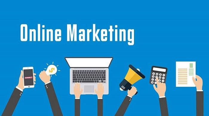 0 marketing online