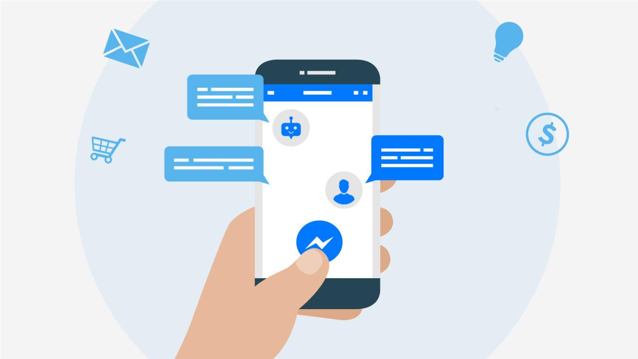6 xu hướng Digital Marketing năm 2019 doanh nghiệp bạn phải biết