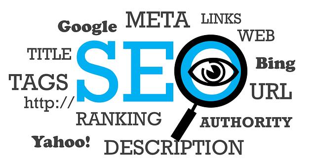 Công cụ Marketing Online hiệu quả SEO