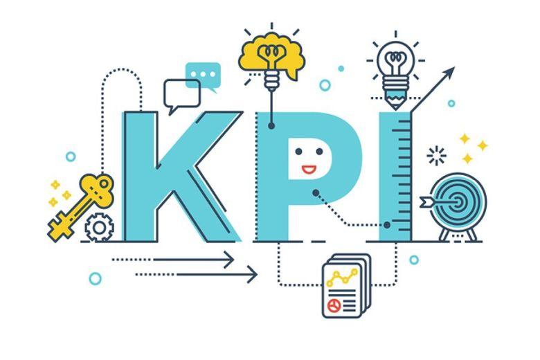 Triển khai hệ thống KPI ở các doanh nghiệp