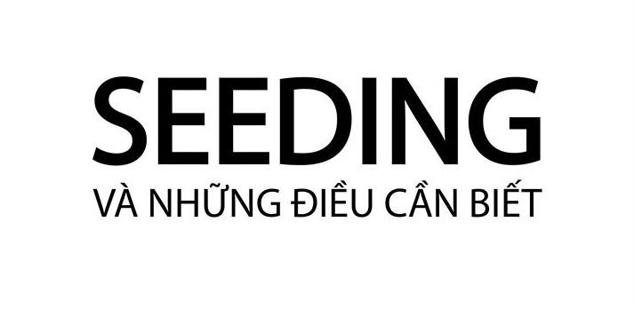 Hướng dẫn cách làm sao để Seeding bài viết quảng cáo Facebook.