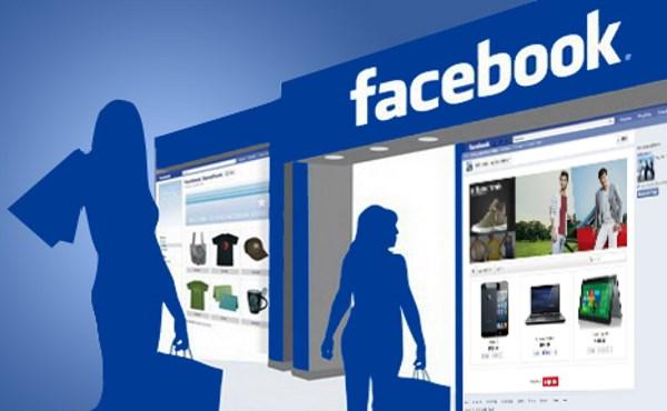 Cách Bán Hàng Online Trên Nick Facebook Cá Nhân Hiệu Quả