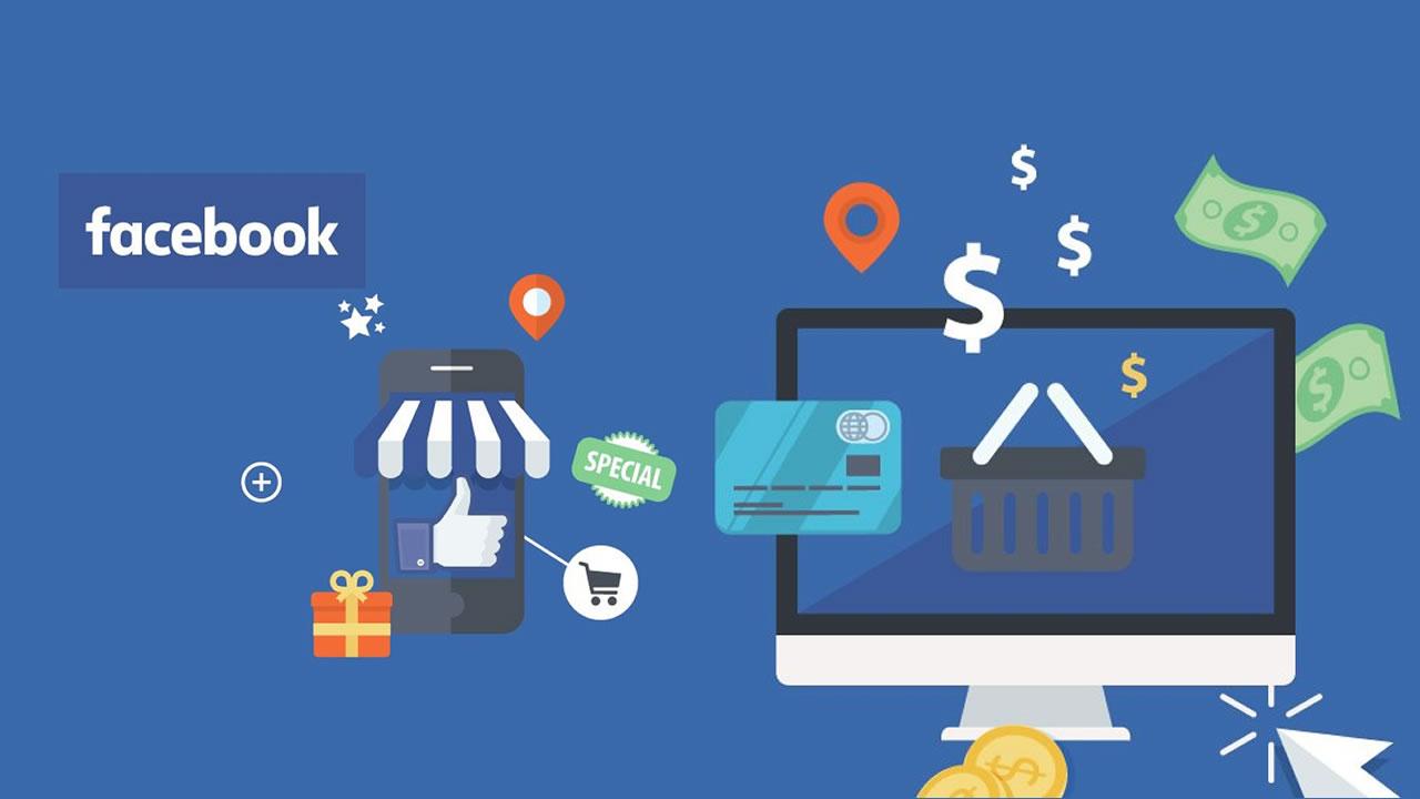 Hướng dẫn tối ưu quảng cáo facebook mang về doanh thu đột phá