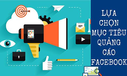 Những yếu tố cần tối ưu trong quảng cáo facebook ads - Quảng cáo facebook chất lượng - giá rẻ