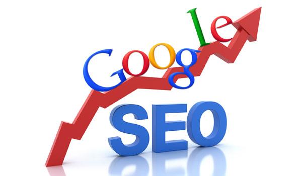 Site vệ tinh giúp tăng thứ hạng website chính