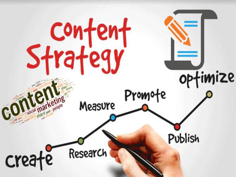 4 Tuyệt chiêu viết content bán hàng ấn tượng, thu hút khách