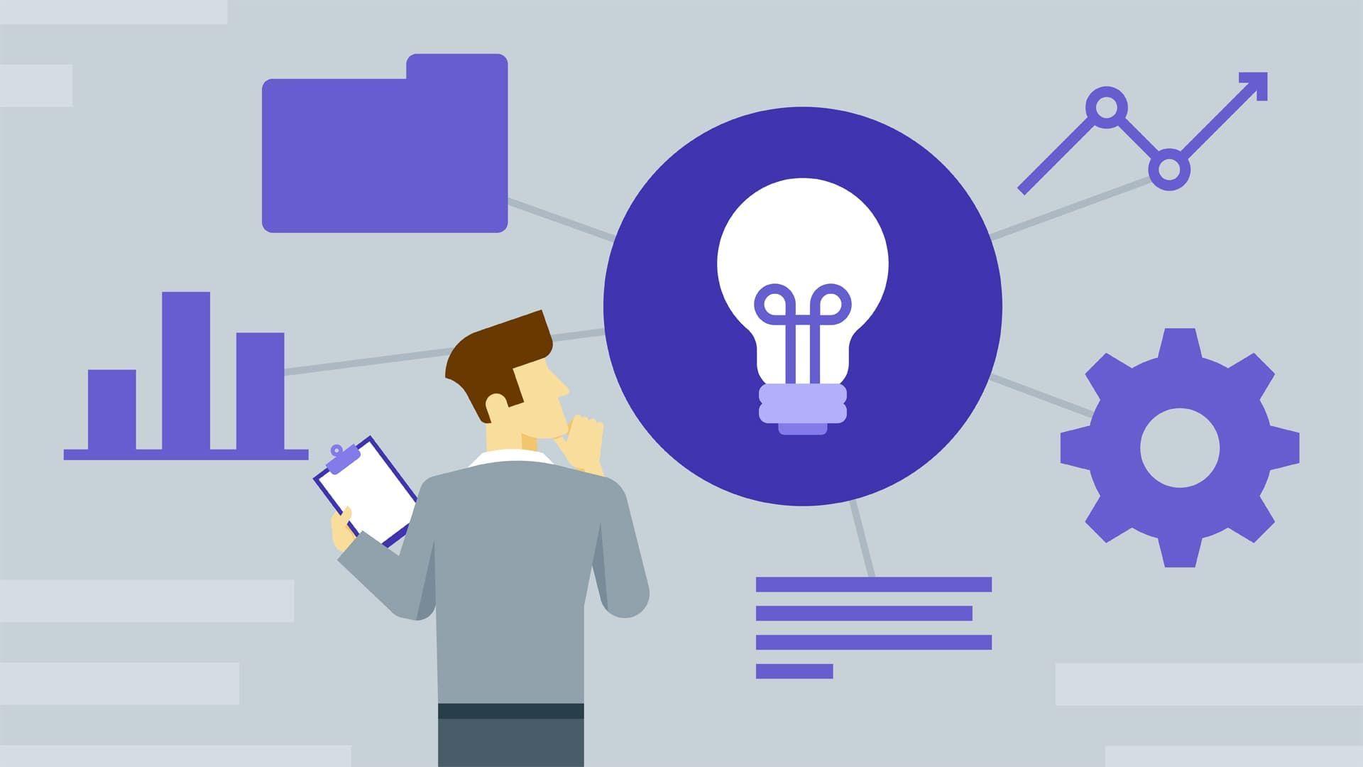 Phần 1: Quản lý sản phẩm trên phần mềm quản lý Tomaho