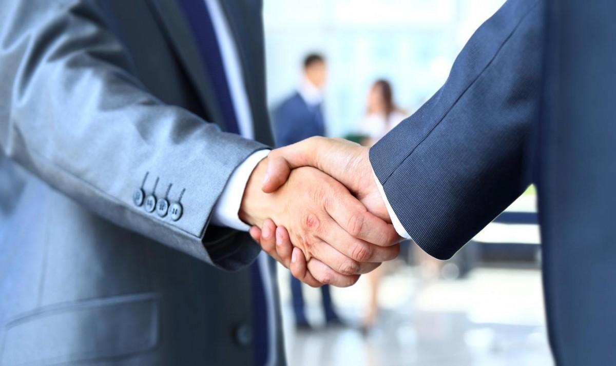 Yếu tố khiến cuộc đàm phán thất bại bạn cần lưu ý