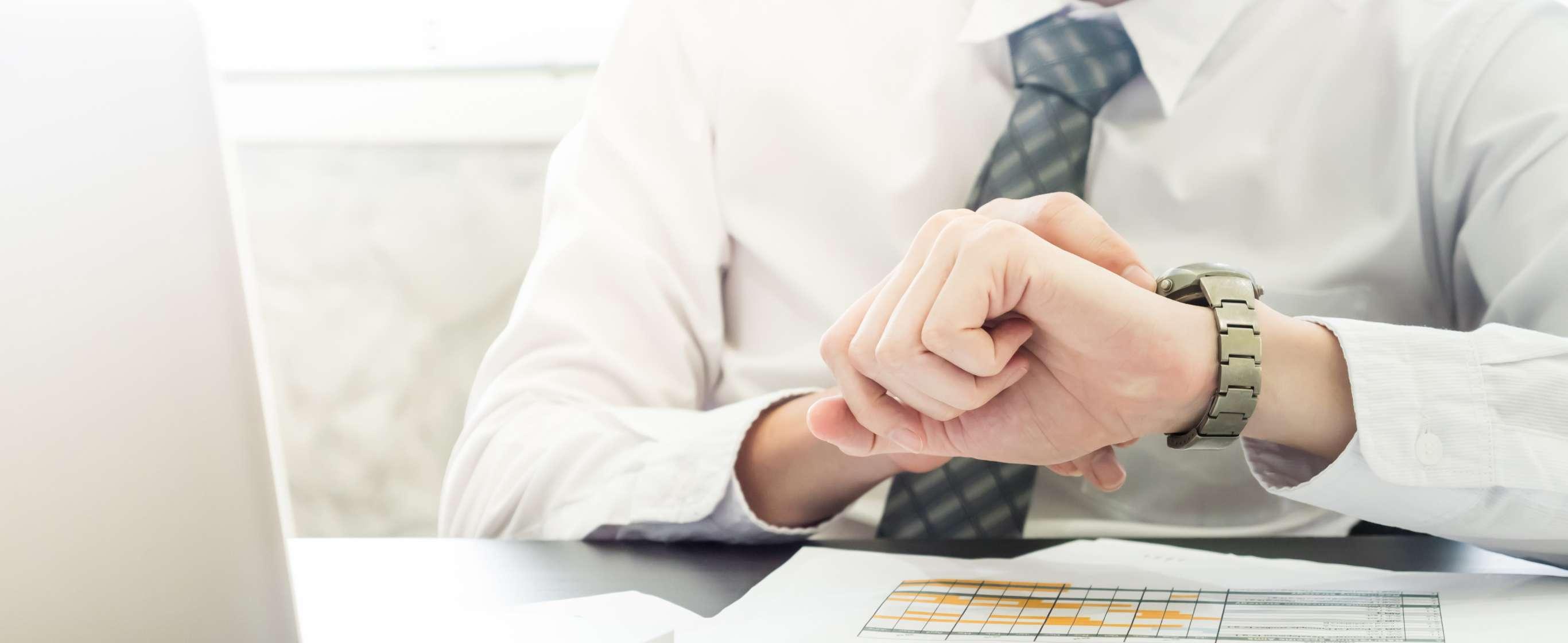 Mẹo quản lý thời gian để làm việc tốt hơn, sống nhiều hơn | Prudential Việt  Nam