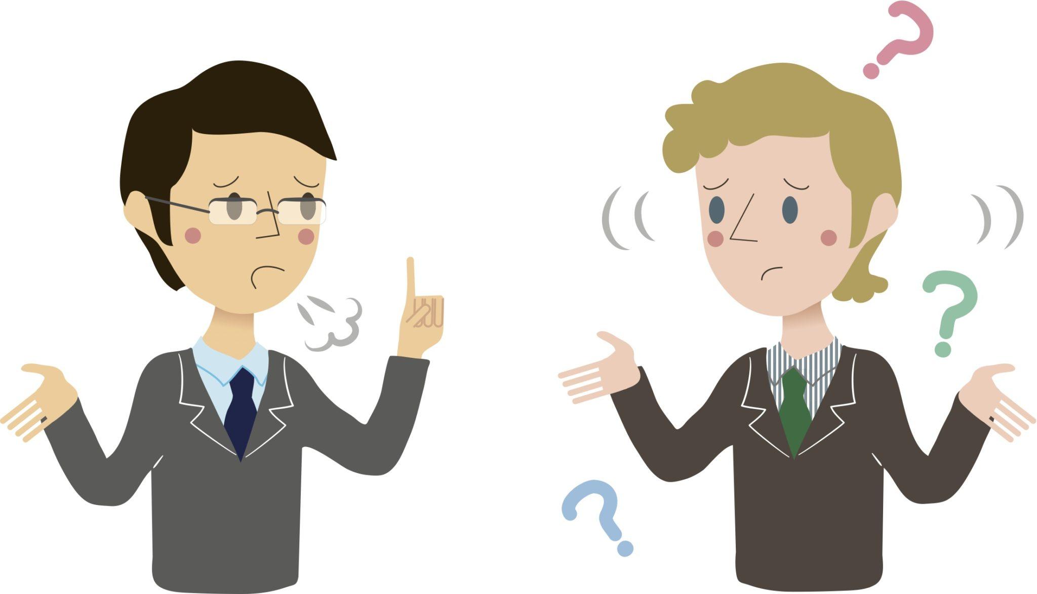 Kỹ năng giao tiếp đầu tư trong kinh doanh | Simple Fanpage