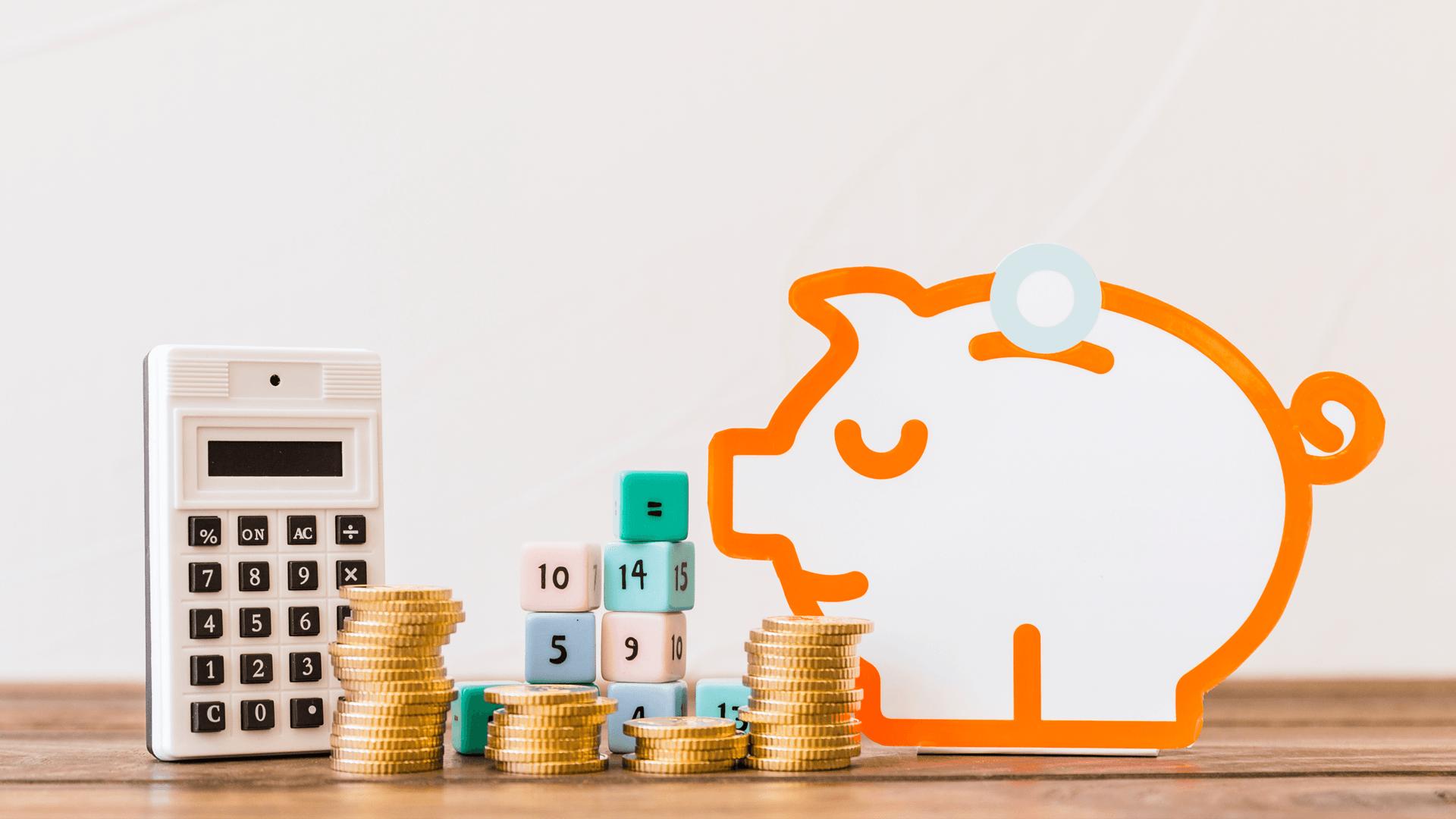Phân tích dòng tiền tệ và những điều cần lưu ý - Tín dụng