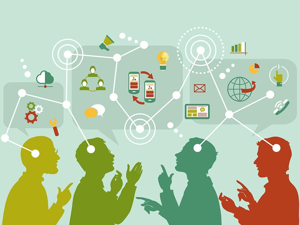 Kỹ năng giao tiếp là gì? Top 7 kỹ năng giao tiếp cần có trong kinh doanh -  Hoc11.vn