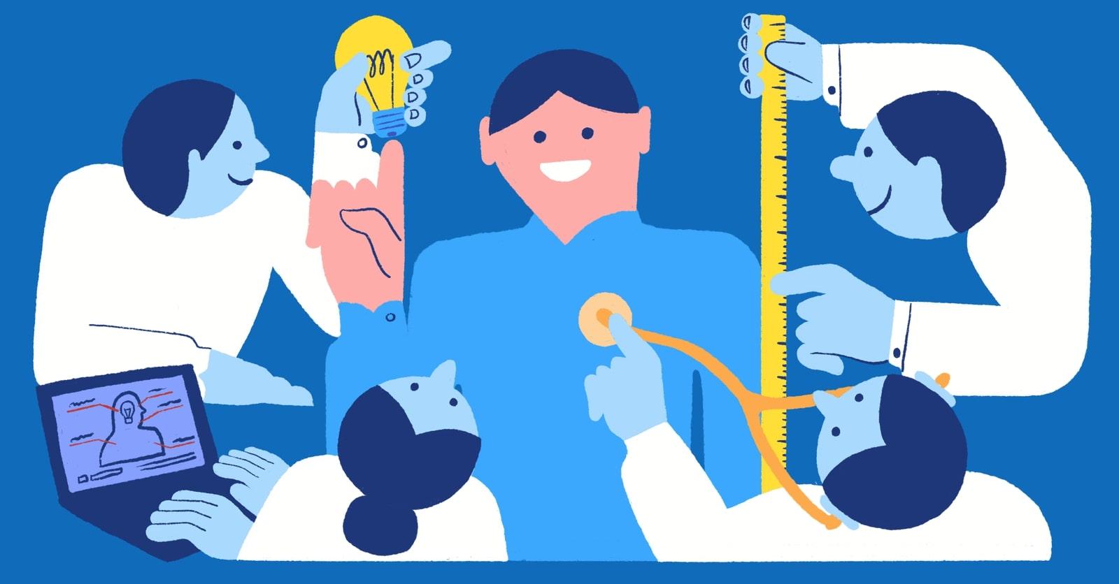 7 cách nắm bắt tâm lý khách hàng giúp chốt sale hiệu quả nhất năm 2021