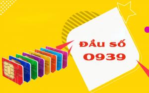 dau so 0939 1 1