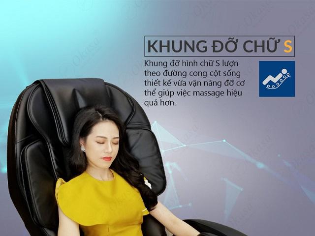 co nen mua ghe massage de cham soc su c khoe tai nha khong 2