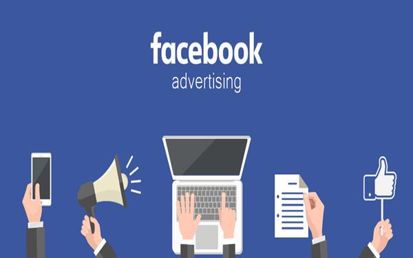 Sai lầm khi chạy quảng cáo facebook