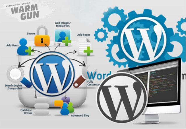 Phần mềm thiết kế web miễn phí
