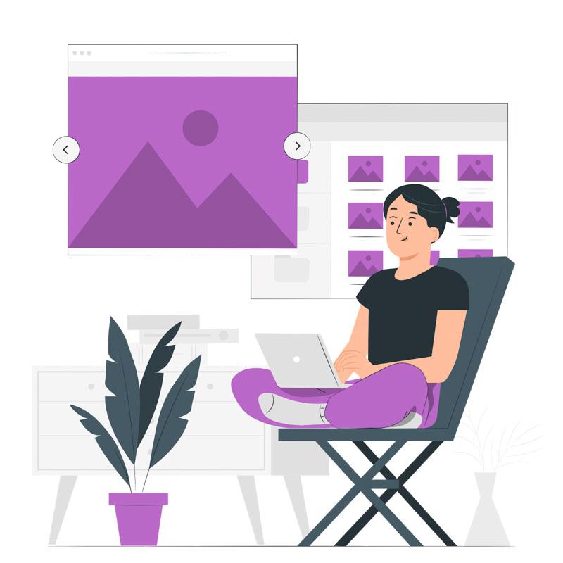 Tối ưu website chuẩn seo là gì